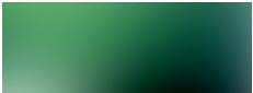 en24_logo