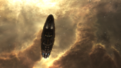 ark freighter