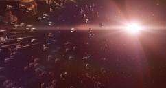 rokh fleet landing