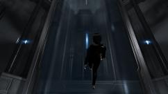 walking in stations - caldari captain quarters