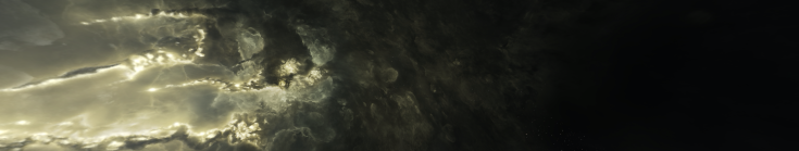 jove space 1