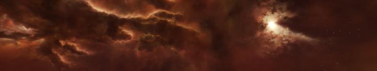 molden heat