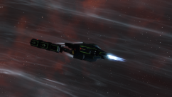 prospect advanced mining frigate