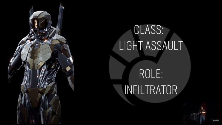 NOVA Light Assault Dropsuit.JPG