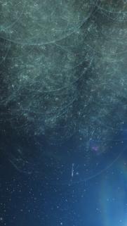 EVE Online Wallpaper 2019-133 1333x2366px (IPhone SE)