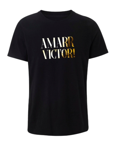 Amarr Victor